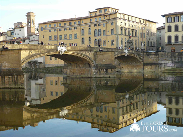 private tours florence - photo#26