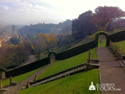 Gardens_in_Florence_01