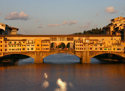 first_day_in_florence_walking_tour