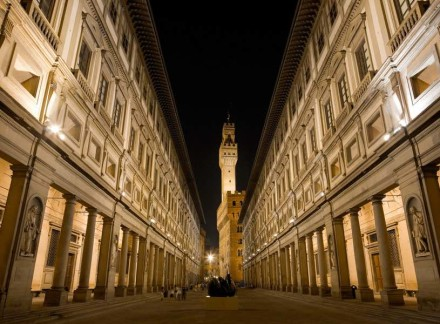 Uffizi_Gallery_Florence